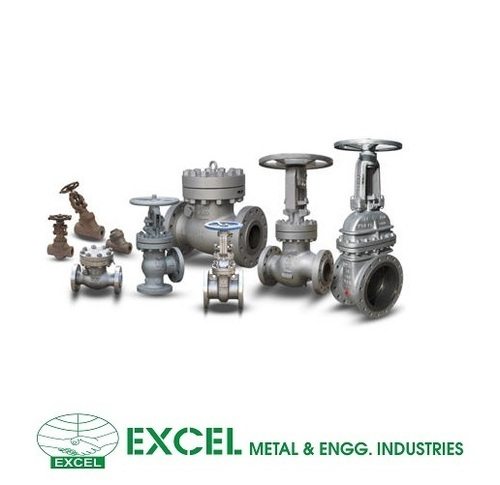 Valves - Audco Valves Manufacturer from Mumbai