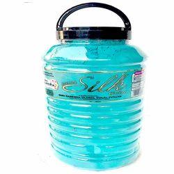 Silk Gulal 5 Kg Jar