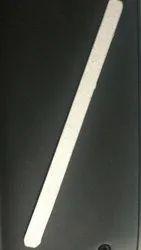 Aluminium Nose Strip