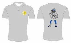 Modern T Shirts