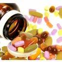 Pharma PCD Franchise In Bikaner