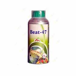 Beat 47 Organic Pesticides