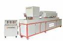 Automatic Khakhra Making Machine
