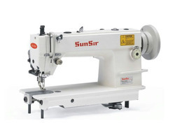 Ss-0303cx Industrial Sewing Machine Head Only, For Commercial, Automatic Grade: Manual