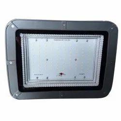 Waterproof AC LED Flood Light