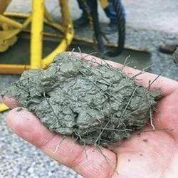 Steel Fiber for Concrete