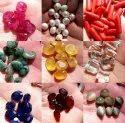 All Precious Gemstones