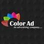 Colorad Advertising Agency