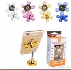 VIP Mobile Stand Holder