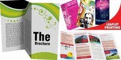 Pamphlet, Flyer, Leaflet, Pamphlet, Poster