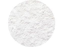 Metakaolin Clay Powder
