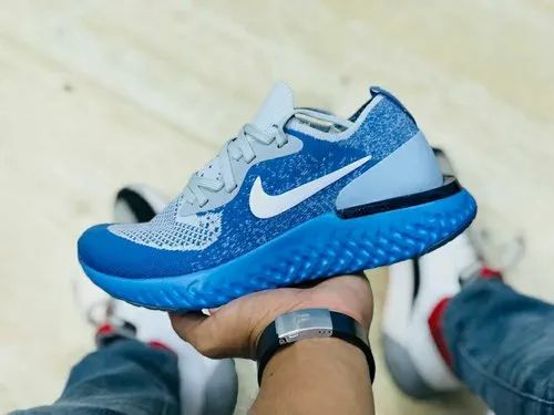 Nike Epic React Flyknit Shoes at Rs