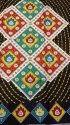 Java Print Fabric