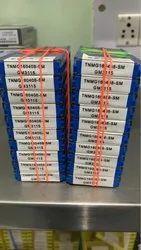 TNMG for SS ( GSEC )(WINTECH)