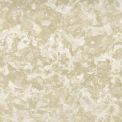 Bottochino Firoto Marbles