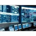 SCADA System Validation Service