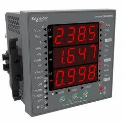 Schneider MFM Energy Meter, 220V-240V