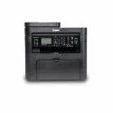Laser Printer Class MF244dw