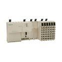Tm258ld42dt4l Programmable Logic Controller Schneider Electric Plc