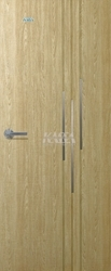 ABS Plain Door KSD 350A