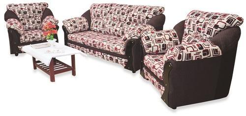 3a5ce75206 Dejavu Diana Sofa set 3 1 1 at Rs 18500 /set | Designer Sofa Set ...