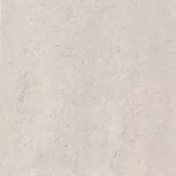 Johnson Arich Dove Natural Floor Tile