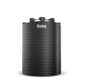 Sintex Chemical Tank
