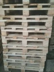Pallets For Packaging