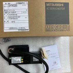 HS-MF23EX-S2 Mitsubishi Servo Motor