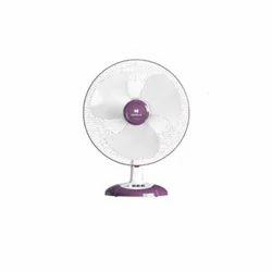 Swing LX HS Table Fan