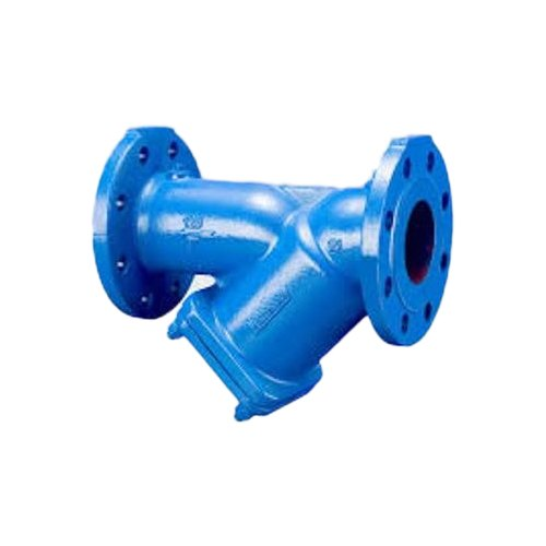 Pressure Y Strainers Valves, Size: 2 Inch, Pressure Valves Private Limited    ID: 20751497412