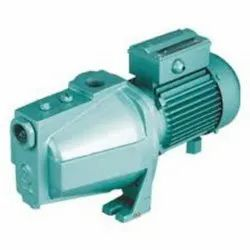 Centrifugal Jet Self Priming Pump