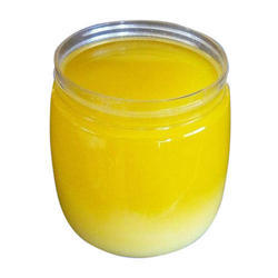 Yellow Ghee, Pack Size: 1 Kg