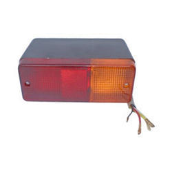 Ford New Holland Tractor Tail Lamp