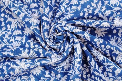 fabric suppliers in india fabric material suppliers