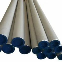 Stainless Steel 321 Seamless Pipe