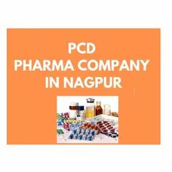 PCD Pharma Company In Nagpur
