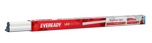 Eveready LED Batten | DBROS Consultant | Wholesale Supplier