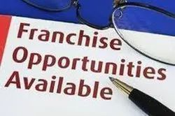 Pharma Franchise In Dispur