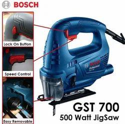 Bosch GST 700 Wood Cutter, 500w