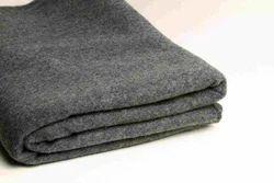 Hotel Woolen Blankets