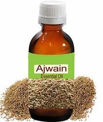Thyme (Ajwoin) Oil 30