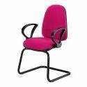 Medium Back Office Comfortable Chair
