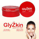 Moisturizing Cream, Pack Size: 125 Ml, 250 Ml, For Personal
