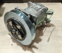 Air Conditioning Compressors - Ac Compressors Latest Price
