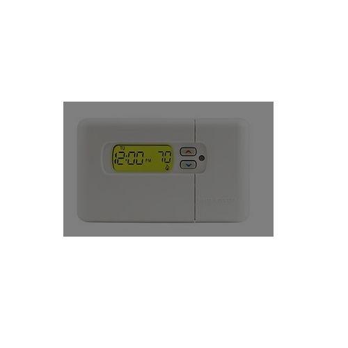 Emerson Thermostat Manuals - Emerson 1F95U-42WF Sensi Touch