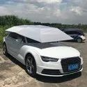 Awning Tent Car Cover