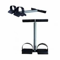 Single Spring Gym Tummy Trimmer