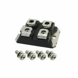 Power MOSFET Module