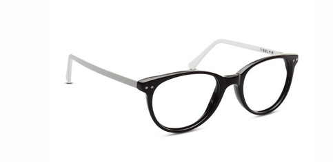 1e3461969a1e REACTR Male Lockport-C10 Eyeglasses, Size: Medium, Rs 499 /piece ...